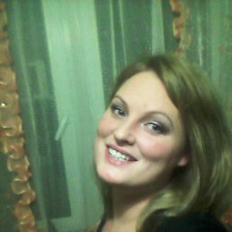 Татьяна, 32 года, Сольцы 2