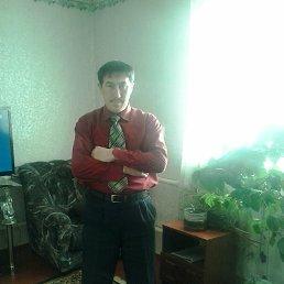 Амангельды, Петропавловск, 47 лет