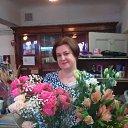 Фото Лариса, Саратов, 55 лет - добавлено 18 апреля 2016