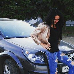 Вероника, 27 лет, Ярославль