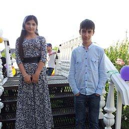 Султан, 20 лет, Аргун
