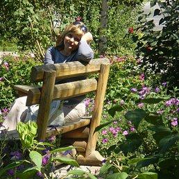 Ольга, 53 года, Запорожье