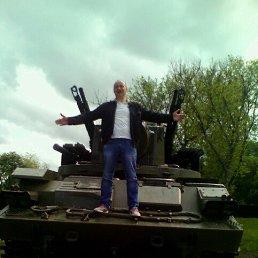Алексей Мишин, 43 года, Теплое
