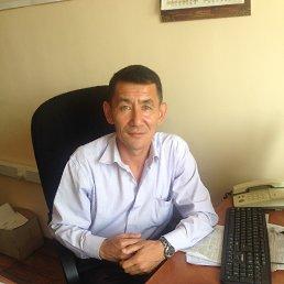Фото Жан, Алматы, 47 лет - добавлено 9 июня 2016
