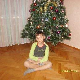 Егор, 17 лет, Южноуральск