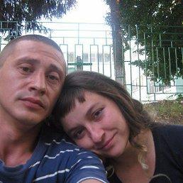 Альберт, 38 лет, Курск