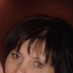 Нина, 47 лет, Брацлав