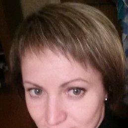 Татьяна, 36 лет, Дедовск
