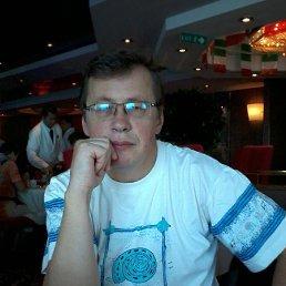 Андрей, 57 лет, Николаевка