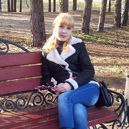 Виктория, 29 лет, Энергодар