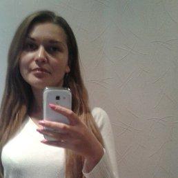 Наталія, 25 лет, Здолбунов