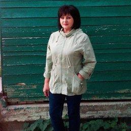 Надежда, 60 лет, Болхов