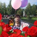Фото Марина, Москва, 51 год - добавлено 14 апреля 2016