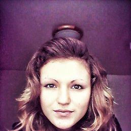 лера, 24 года, Горловка