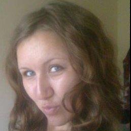 Ольга, 28 лет, Кесова Гора
