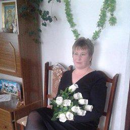 татьяна, 41 год, Хмельницкий