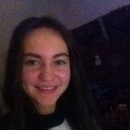 Виктория, 23 года, Рубежное