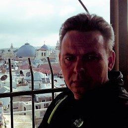 Тот?Не тот(, 52 года, Санкт-Петербург