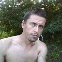 Фото Коля, Анапа, 39 лет - добавлено 5 июня 2016