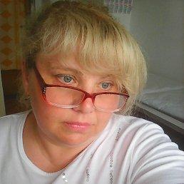 Ксения, 53 года, Одесса