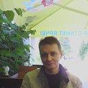 Фото Дмитрий, Санкт-Петербург, 50 лет - добавлено 11 июня 2016