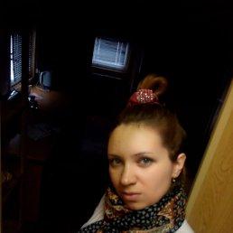 Lana, 29 лет, Бреды
