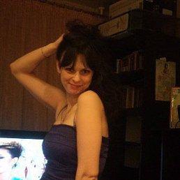 Лариса, 43 года, Умань