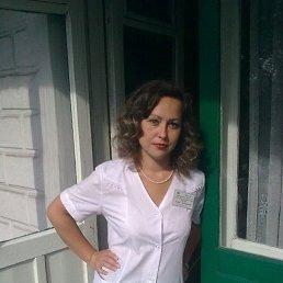 Алина, , Макеевка