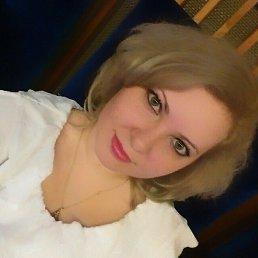 Виола, 26 лет, Коломна