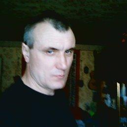 николай, 59 лет, Углегорск