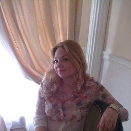 Світлана, 30 лет, Червоноград