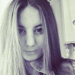 Диана, 24 года, Тутаев