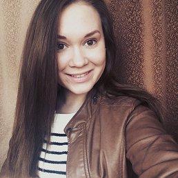 Настя, 24 года, Архангельск