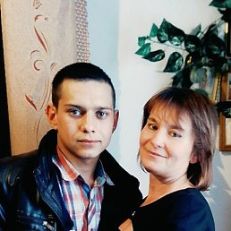 Наташа, 44 года, Шепетовка