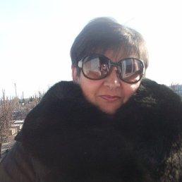 Ирина, 59 лет, Новотроицкое