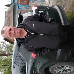 Вячеслав, 48 лет, Шипуново