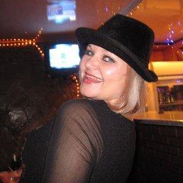 Светлана, 33 года, Приморск