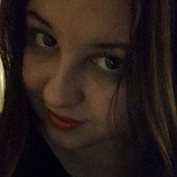 Виктория, 26 лет, Ноябрьск