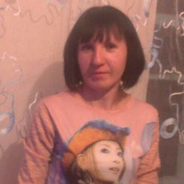 елена, 28 лет, Ставропольский
