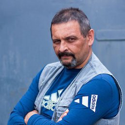 Владимир, 52 года, Луцк