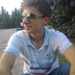Іван, 29 лет, Ровно