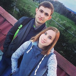 Дарья, 24 года, Междуреченск