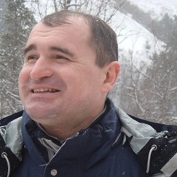 Александр, 49 лет, Боровичи