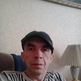 радик, 44 года, Советский