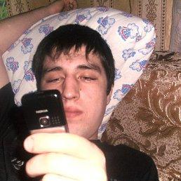 Иван, 30 лет, Артемовский