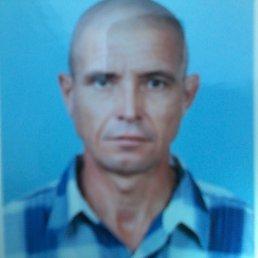 Юрий, Знаменка Вторая, 55 лет