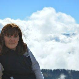 Екатерина, 36 лет, Докучаевск