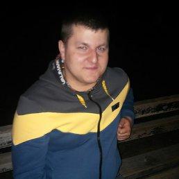 Игорь, 30 лет, Нежин