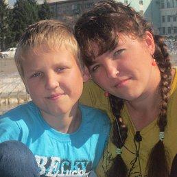 Виктория, 26 лет, Серышево