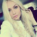 Фото Алина, Краснодар, 28 лет - добавлено 4 апреля 2016